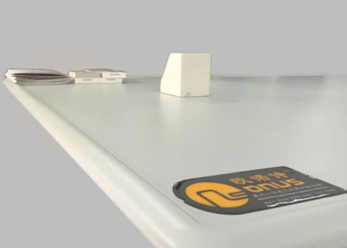 Graphene Epoxy Resin Lab Countertops Repairability Laboratory Equipment