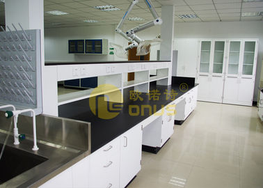China Epoxy resin worktop heat resistant supplier