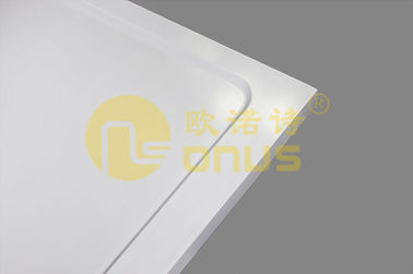 China Resist heat chemical resistant countertops supplier