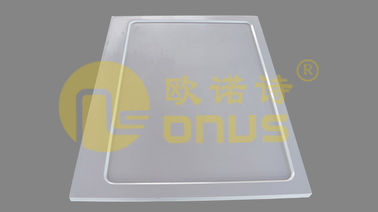 Strong acid resistance science lab table top material with 32mm thickness