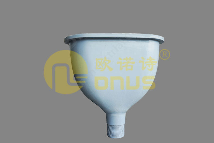 Laboratoy Fume Hood Epoxy Resin Cupsinks Laboratory Sink Drain